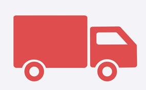移动服务车使用说明书 设备工具分布清单