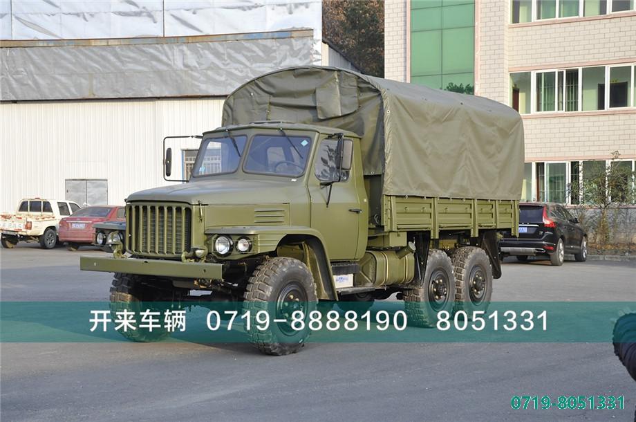 东风eq2082betway下载军车价格