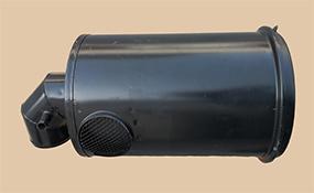 EQ2082空气滤清器