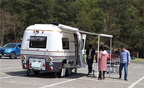 yabovip08车辆4月1日四方山亚博yabo88亚博yabo官方展