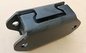 EQ2082/2102/2070发动机全悬置软垫总成
