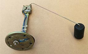 EQ2082油浮子 油量传感器