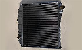 EQ2082散热器