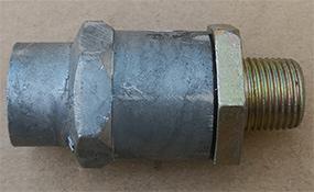 EQ2082气压单向阀