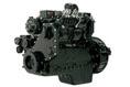 科普:发动机基础知识