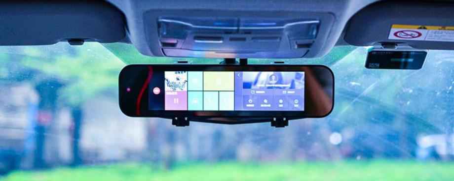 安全行驶 车主必知的小常识